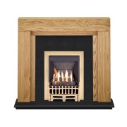 the-beaumont-in-oak-black-granite-with-adam-blenheim-gas-fire-in-brass-54-inch