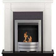 adam-georgian-fireplace-in-pure-white-with-colorado-bio-ethanol-fire-in-brushed-steel-39-inch
