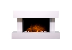 Electric Wall Mounted Fires