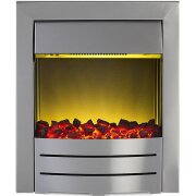 adam-indiana-electric-fire-in-brushed-steel