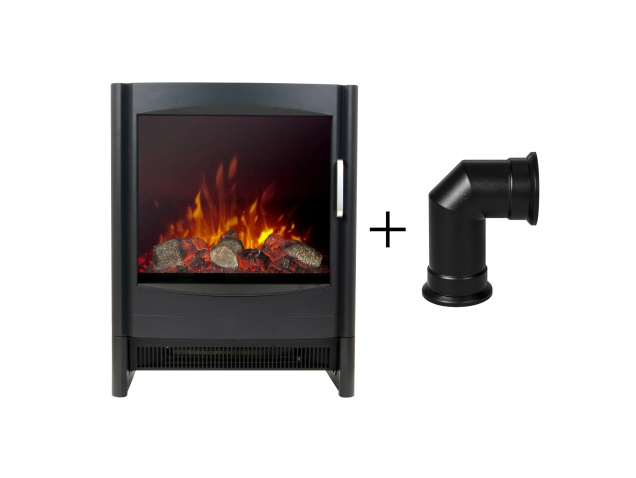 sureflame-keston-electric-stove-in-black-with-angled-stove-pipe