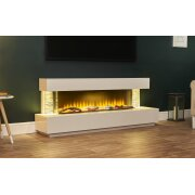 aspen-white-marble-slate-fireplace-with-downlights-sahara-electric-fire-69-inch