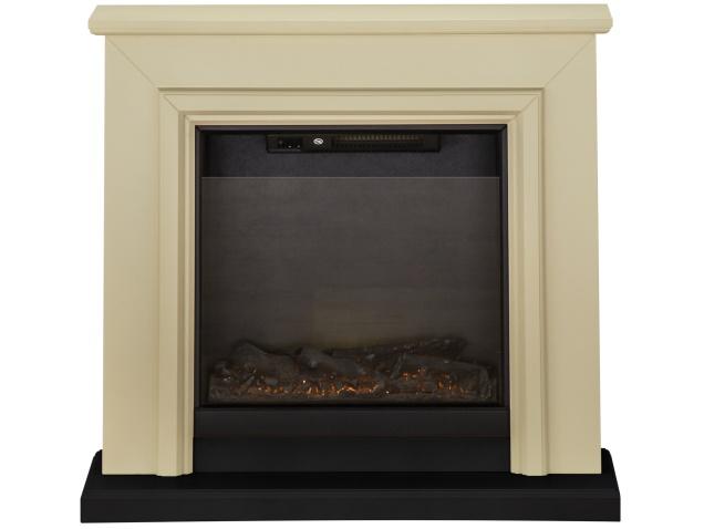 adam-kensington-fireplace-suite-in-stone-effect-40-inch