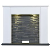 adam-montara-stove-fireplace-in-crystal-white-with-downlights-54-inch