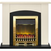 adam-holden-fireplace-suite-in-cream-with-blenheim-electric-fire-in-brass-39-inch