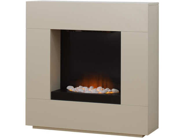 adam-alton-fireplace-suite-in-cream-with-electric-fire-36-inch