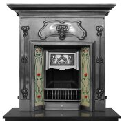 the-verona-cast-iron-combination-fireplace-in-full-polish-by-carron-50-inch