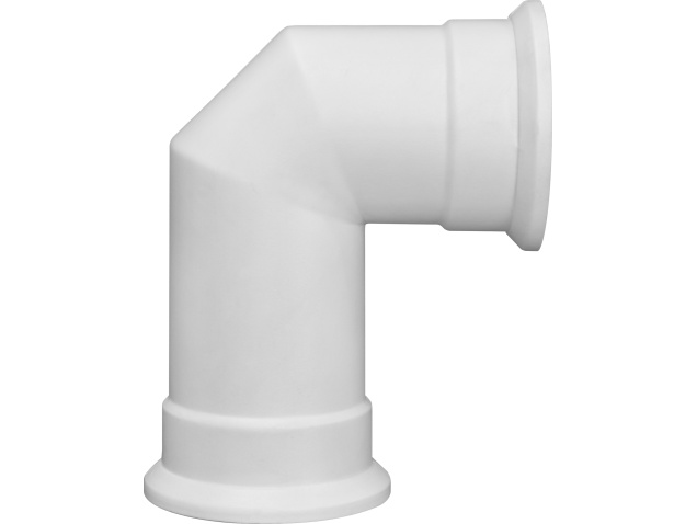 adam-angled-stove-pipe-in-white