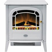 dimplex-courchevel-white-electric-stove-with-angled-stove-pipe