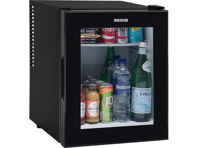 eton-35l-glass-door-minibar