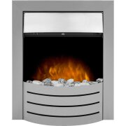 adam-comet-electric-fire-in-brushed-steel