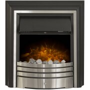 adam-york-freestanding-electric-fire-in-brushed-steel