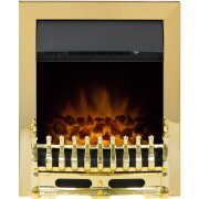 adam-blenheim-electric-fire-in-brass