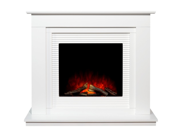 adam-salina-electric-fireplace-suite-in-pure-white-44-inch