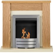 adam-solus-fireplace-suite-in-oak-with-colorado-bio-ethanol-fire-in-brushed-steel-39-inch