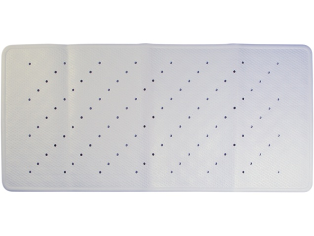 dover-anti-slip-bath-and-shower-mat-(case-qty-25)