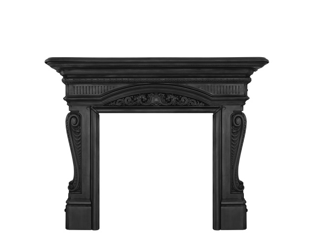 the-buckingham-mantelpiece-in-black-by-carron-68-inch