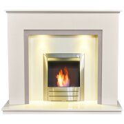 allnatt-white-grey-marble-fireplace-with-downlights-with-colorado-bio-ethanol-fire-54-inch