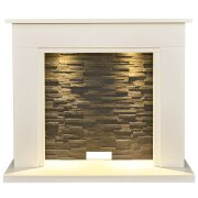 miramar-white-marble-stove-fireplace-with-downlights-54-inch