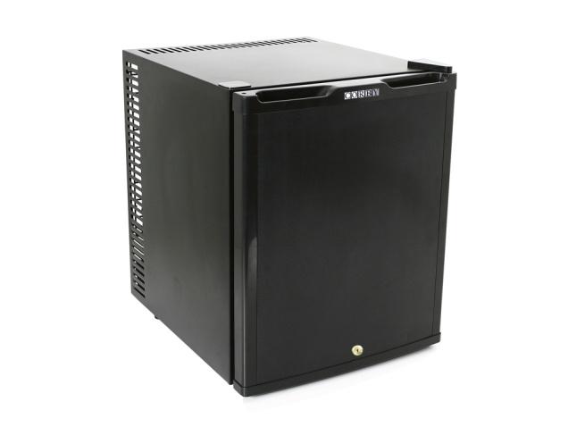 eton-35l-lockable-minibar