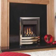 flavel-windsor-contemporary-gas-fire-in-chrome-coal-bed