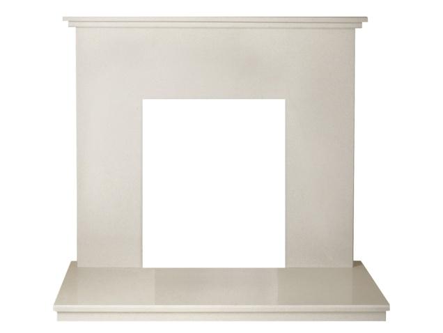 adam-ashlea-marble-fireplace-in-beige-stone