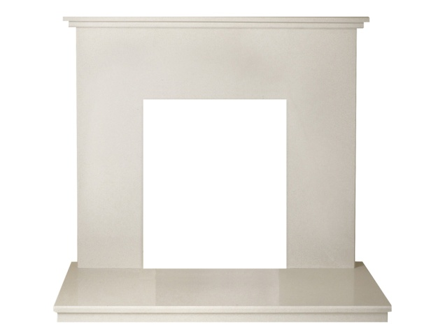 the-ashlea-marble-fireplace-in-beige-stone-40-inch