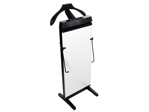 corby-3300-trouser-press-in-white