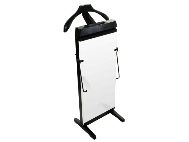 the-corby-3300-trouser-press-in-white
