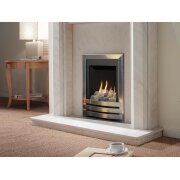 flavel-windsor-contemporary-gas-fire-in-brushed-steel