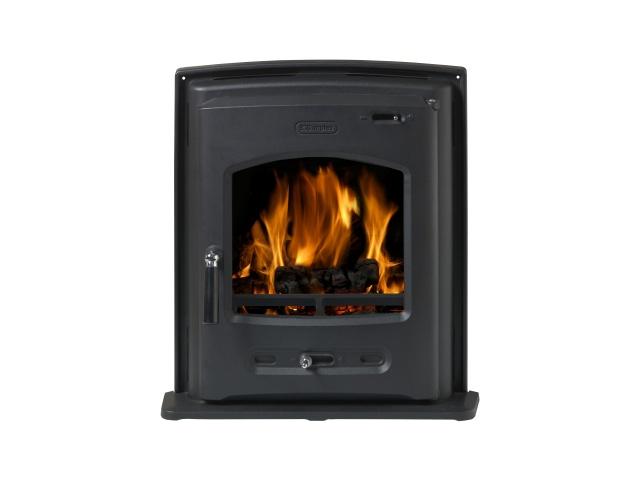 dimplex-bellingham-multi-fuel-inset-fire-in-black