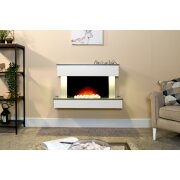 adam-orion-wall-mounted-electric-fire-in-pure-white-with-grey-trim