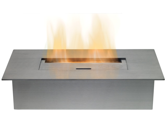 small-bio-ethanol-burner-in-stainless-steel-1.5-litre-capacity