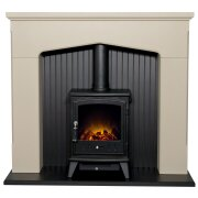 adam-ludlow-stove-fireplace-in-stone-effect-with-aviemore-electric-stove-in-black-48-inch