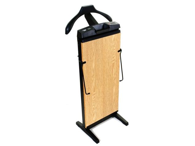 corby-7700-trouser-press-in-oak