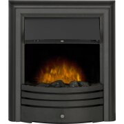 adam-cambridge-coal-electric-fire-in-black