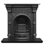 the-tweed-cast-iron-combination-fireplace-in-black-by-carron-40-inch