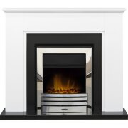 adam-greenwich-fireplace-in-pure-white-black-with-eclipse-electric-fire-in-chrome-45-inch