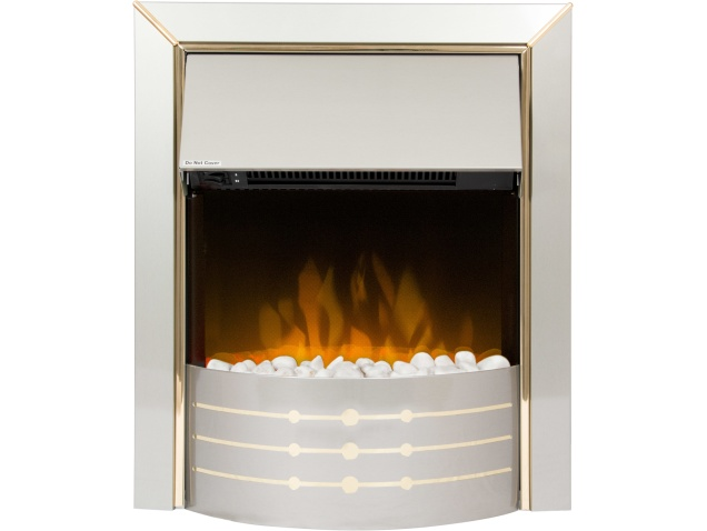 dimplex-aspen-electric-fire-in-brushed-steel