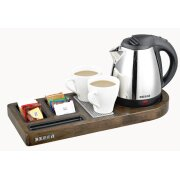 buckingham-standard-welcome-tray-dark-wood-(with-1l-kettle)