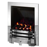 the-diamond-gas-fire-in-chrome-by-crystal