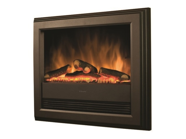 dimplex-bach-electric-wall-mounted-fire-with-remote-control-in-black