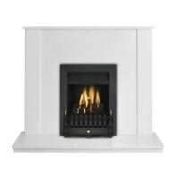 gas fireplace suites fireplace suites fireplace world rh fireplaceworld co uk