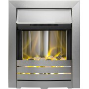 adam-helios-electric-fire-in-brushed-steel