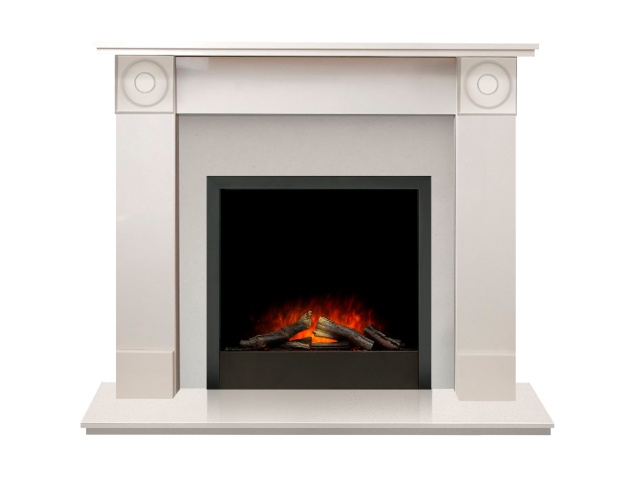 regent-in-sparkly-white-granite-with-adam-ontario-electric-fire-in-black-54-inch