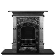 the-jekyll-cast-iron-combination-fireplace-in-full-polish-by-carron-41-inch