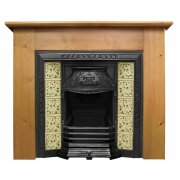 the-laurel-insert-in-black-by-carron-40-inch
