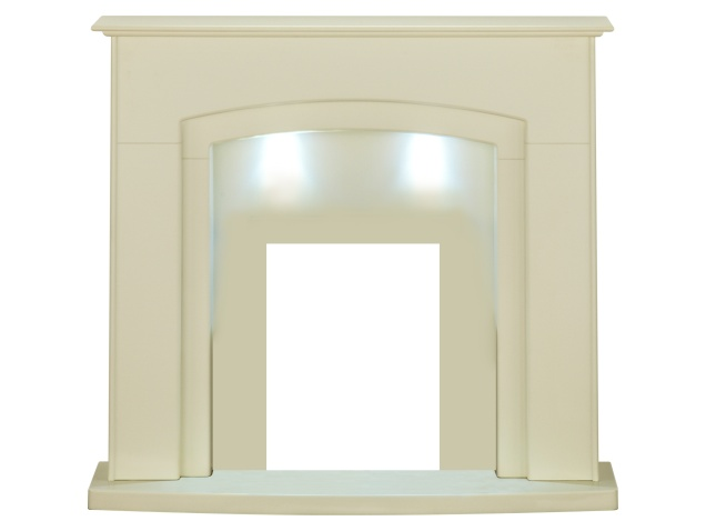 adam-falmouth-fireplace-in-stone-effect-49-inch