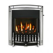 the-dream-full-depth-homeflame-gas-fire-in-chrome-by-valor