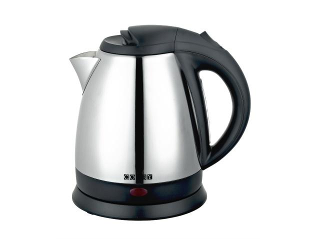 corby-chrome-cordless-kettle-(1l)